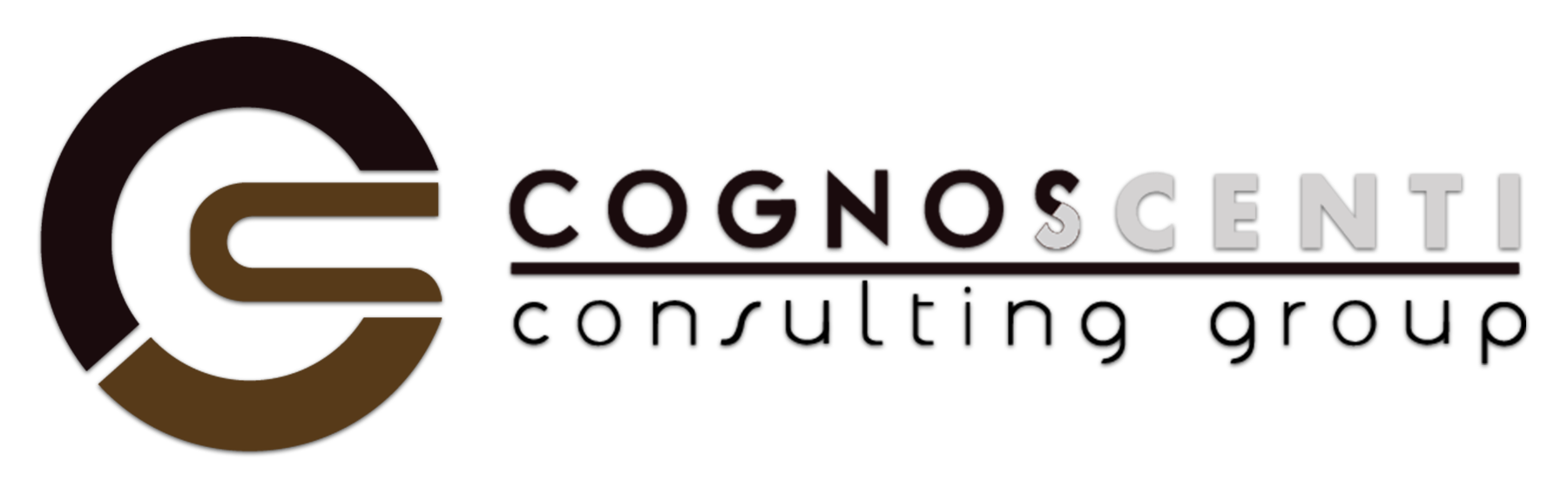 cognoscenti consulting group