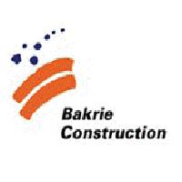PT. Bakrie Construction
