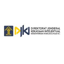 Direktorat Jenderal Kekayaan Intelektual (DJKI)