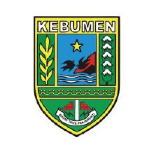 Pemerintah Kabupaten Kebumen
