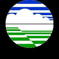 Badan Meteorologi, Klimatologi, dan Geofisika