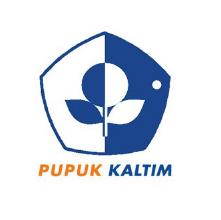 PT Pupuk Kaltim