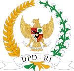 Sekretariat Jenderal DPD RI