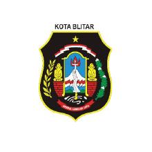 Pemerintah Kota Blitar